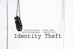Identity-Theft-V10_edited-1-copy
