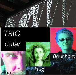 #6 Ensemble Triocular