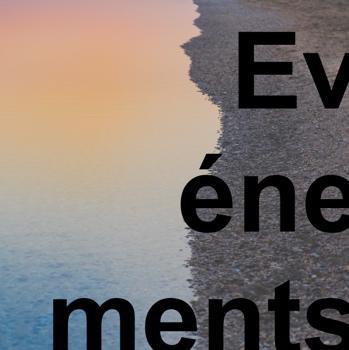 #4 Evenements