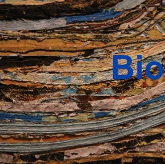 #3 Bio